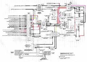 Circuit Wiring Solution: Generator Electrical Wiring Diagram ... on engine diagrams, led circuit diagrams, battery diagrams, smart car diagrams, switch diagrams, gmc fuse box diagrams, series and parallel circuits diagrams, honda motorcycle repair diagrams, electrical diagrams, pinout diagrams, hvac diagrams, internet of things diagrams, motor diagrams, sincgars radio configurations diagrams, lighting diagrams, electronic circuit diagrams, troubleshooting diagrams, friendship bracelet diagrams, transformer diagrams,