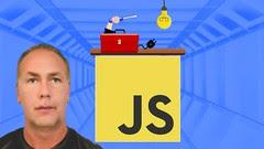 JavaScript Projects Games 55 Modern JavaScript DOM ES6