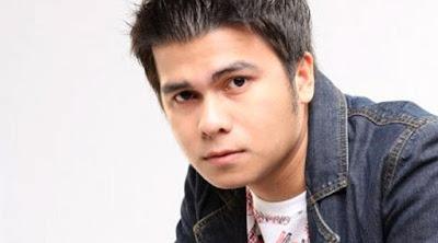 Handika Pratama Pemeran Utama Sinetron Orang Orang Pilihan SCTV