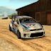 MTASA: Polo WRC
