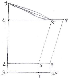 Katori-Blouse-with-U-Shape-1-sleeves