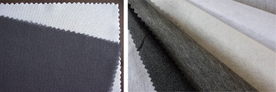 Fusible interlining in garment manufacturing-Texpedia