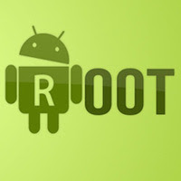 download-root-4.3-apk
