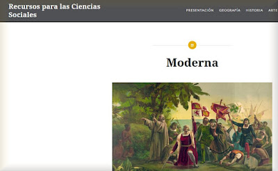https://recursosccss.wordpress.com/historia/moderna/