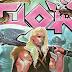 Thor Aşkını Bulur- Thor #7 İnceleme