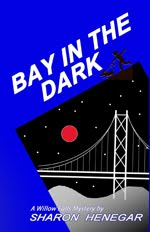 Bay in the Dark