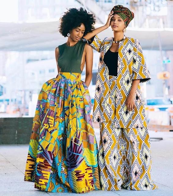 latestafricanfashiondresses,latestafricanfashiondresses2019,africanfashion2019,africanfashiondressespictures,latestafricanstyles2019,africanfashionstyles,beautifulafricandresses,africandressesdesign,africandresses