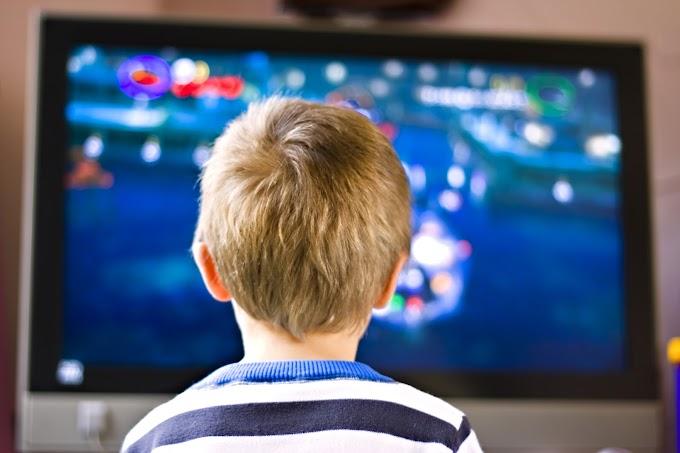 Cómo configurar y usar los controles parentales en tu Android TV