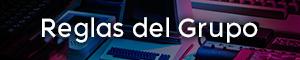 Usuarios Roku Latinoamérica - Reglas del Grupo