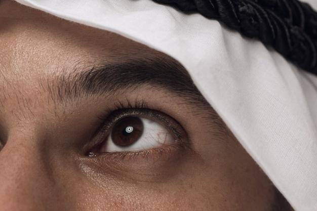 Menyingkirkan Duri | Republika Online | Astaghfirullah