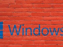 Kelebihan dan Kekurangan Windows 10 yang Perlu Kamu Ketahui