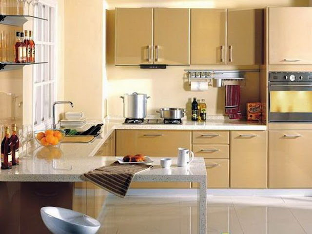 10 Compact Kitchen Styles For Very Small Spaces 10 Compact Kitchen Styles For Very Small Spaces 10 2BCompact 2BKitchen 2BStyles 2BFor 2BVery 2BSmall 2BSpaces7