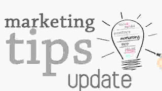 Marketing is the most vital factors to increase your sales. From my expertise, I continuously follow ten secret ways in which to extend my sales. If you're troubled to extend your sales, Please follow these ten promoting tips. you may discover one thing unaccustomed apply your promoting ways.