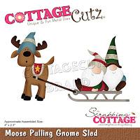 http://www.scrappingcottage.com/cottagecutzmoosepullinggnomesled.aspx