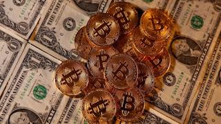 Ini Alasannya, Kenapa Kita Harus Bermain Bitcoin