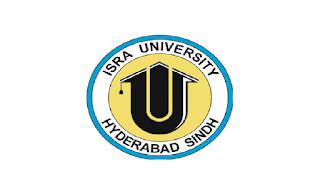 ISRA University Islamabad Jobs 2021 in Pakistan