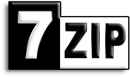 تحميل برنامج لفك ضغط ملفات zip