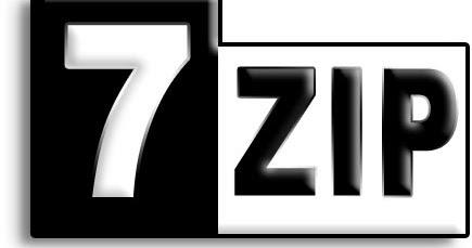 zip download تحميل