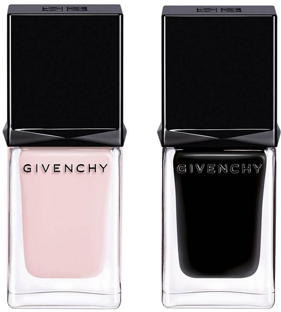 givenchy-le-vernis-2018