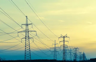 ndian Energy Exchange (IEX),real time electricity market (RTM),buy,sell,power,CERC,discoms