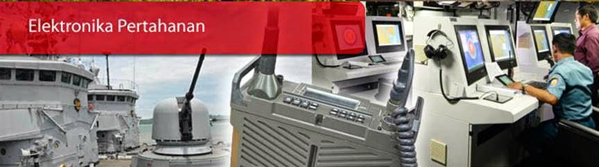 peralatan komunikasi radio portable (Manpack), Base Station, Vehicle