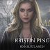 Book Blitz - Mine Immortal by Kristin Ping