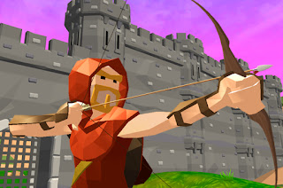 archer-master-3d-castle-defense