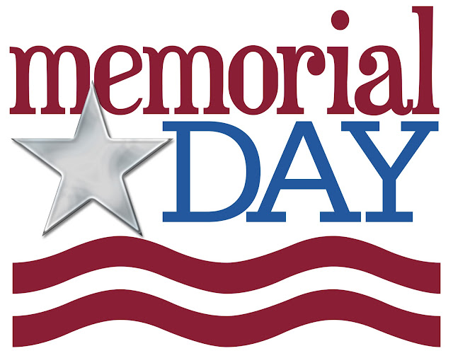 Memorial Day Clip art- Free Ciliparts And Graphics Of Memorial Day 2017