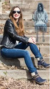 6 Aplikasi Prank Untuk Ngerjain Teman Kocak Habis