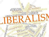 Liberalisme, Radikalisme Dan Represifisme Di Dunia Pendidikan