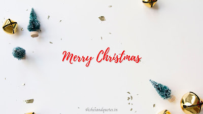 merry christmas wishes photos 2020