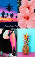 http://daranddiane.blogspot.com/2019/07/tropical-challenge.html?utm_source=feedburner&utm_medium=email&utm_campaign=Feed%3A+DoubleDChallenges+%28Double+D+Challenges%29