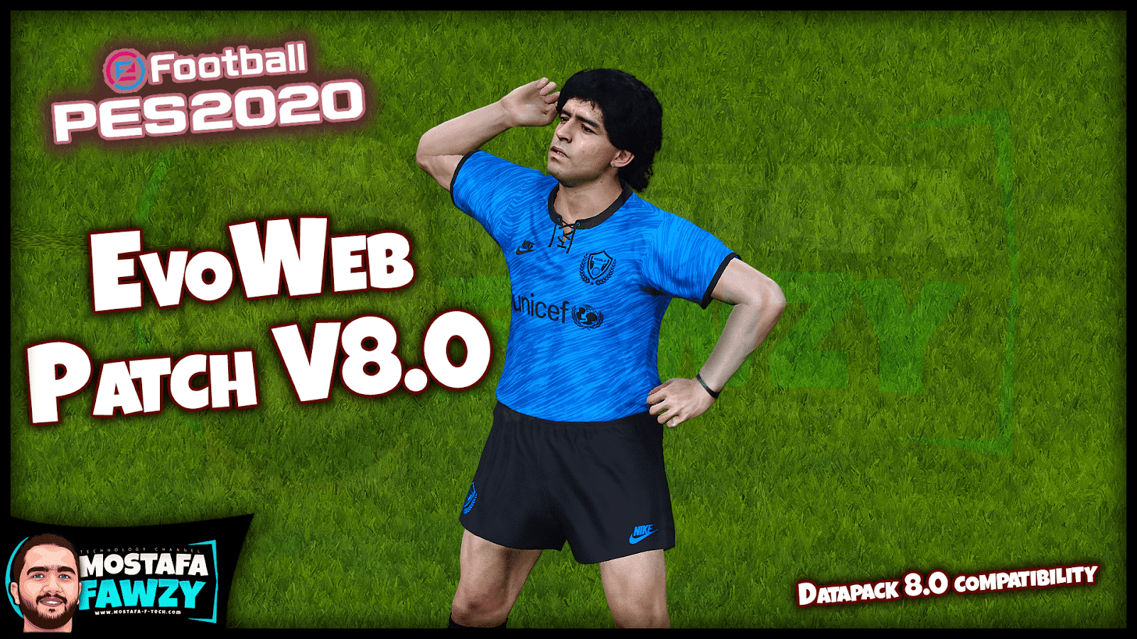 pes2020 evoweb patch efootball pes 2020 konami pes 2020 pes 2020 konami pes 2020 torrent football pes 2020
