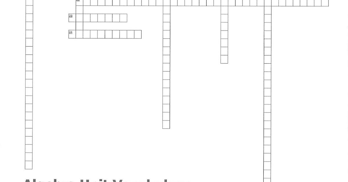 Mrs. White's 6th Grade Math Blog: INTRODUCING ALGEBRA