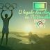 Especial: O legado das olimpiadas na TV Brasileira.