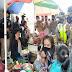 Pakar: Pemerintah Harus Sabar Dapatkan Hasil Dalam Memutus Pandemi