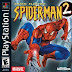 Download game Spiderman 2 Enter Electro PS1 (iso)