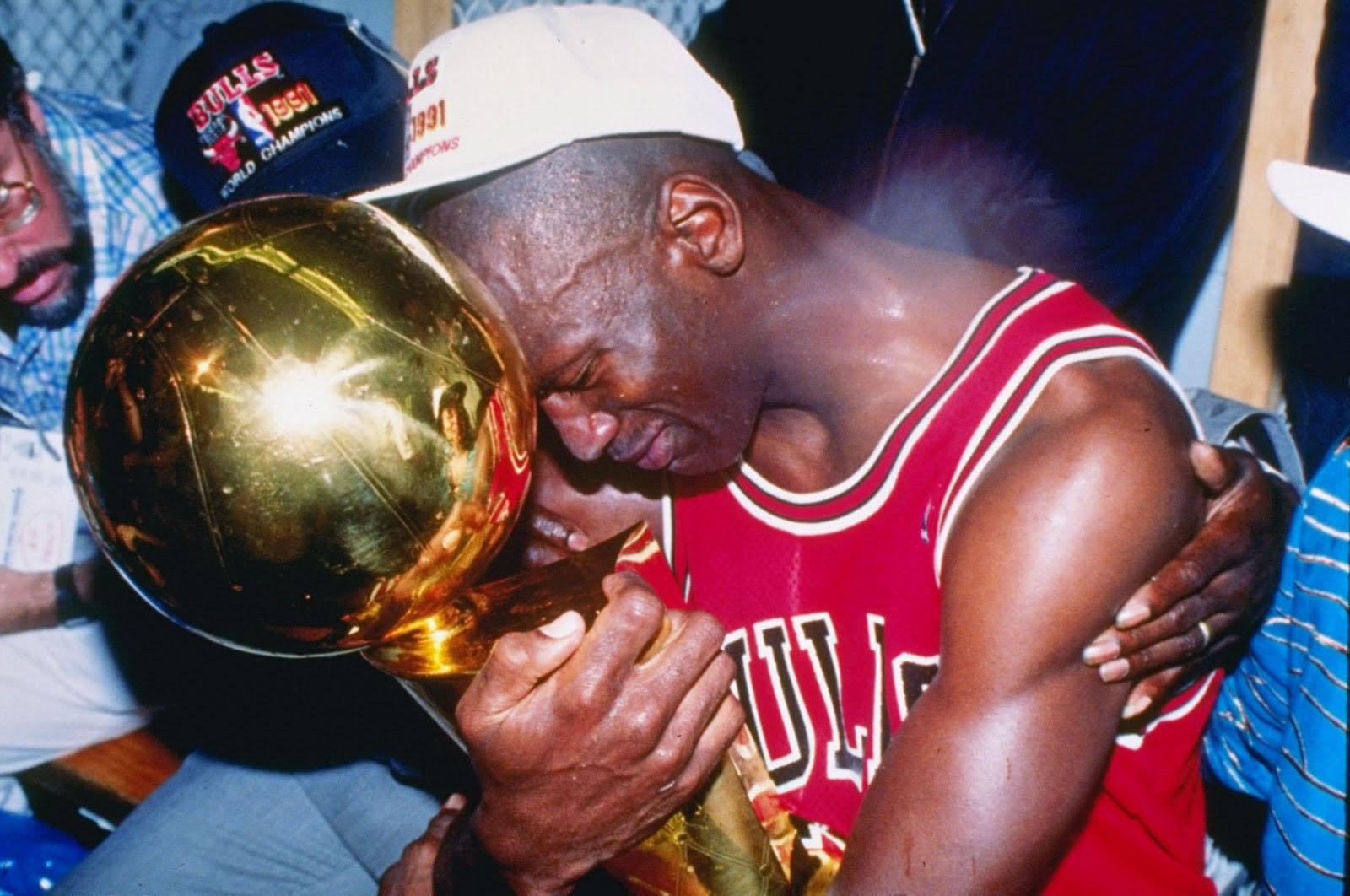5a89d5ec0 ... Mistrzowie NBA