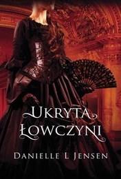 http://lubimyczytac.pl/ksiazka/293473/ukryta-lowczyni