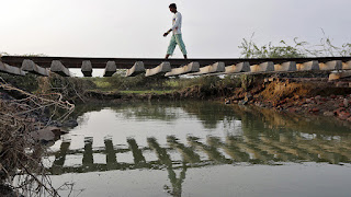 suicidios India Badi