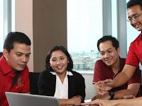 PT. Gudang Garam Tbk - Penerimaan Untuk Posisi  Mobile Direct Selling Executive August 2019