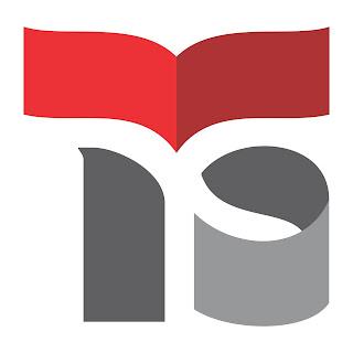 Logo TK Telkom Makassar Agus91