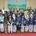 आईसीएस इंटरमीडिएट एचएसएससी परिणाम 2018 डीजी खान शिक्षा बोर्ड