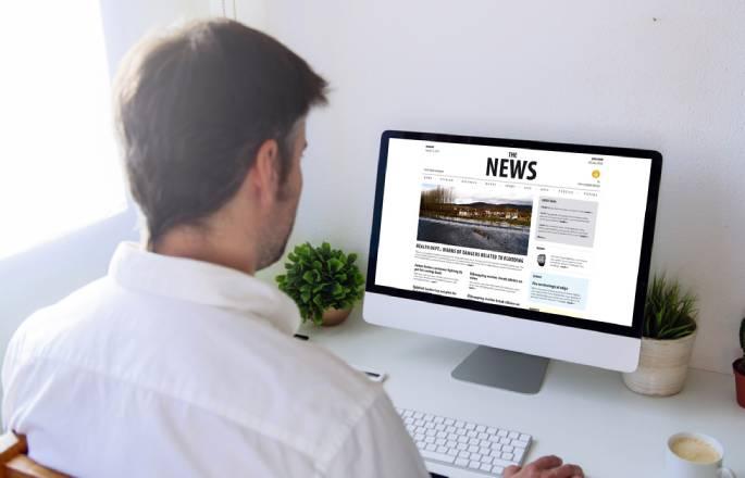 haber sitesine isim önerileri