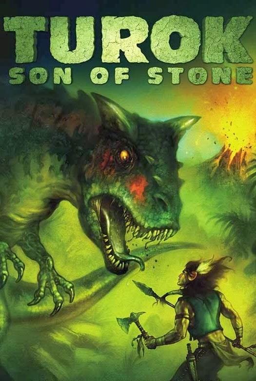 http://superheroesrevelados.blogspot.com.ar/2014/02/turok-son-of-stone.html