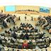 ONU podría adoptar resolución sobre la situación de DDHH en Nicaragua