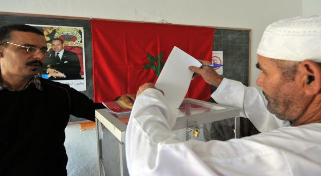 بالتفاصيل .. الأحزاب المغربية تتوصل بـ36 مليار دعماً من الدولة لتمويل الحملات الإنتخابية