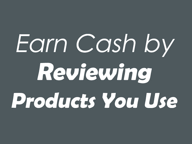 Superble - Get Cash for Reviewing Products you use!
