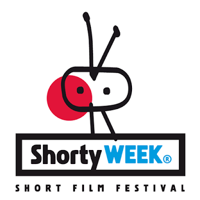 logo ShortyWEEK