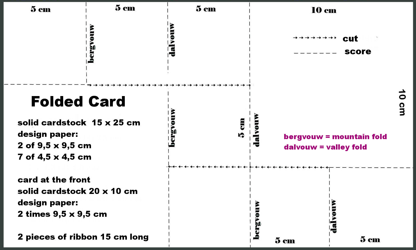 copic marker europe heidi on a folded card. Black Bedroom Furniture Sets. Home Design Ideas